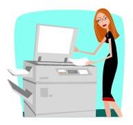 fotocopiatrice-2