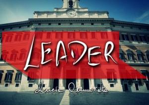 leader-su-rai31