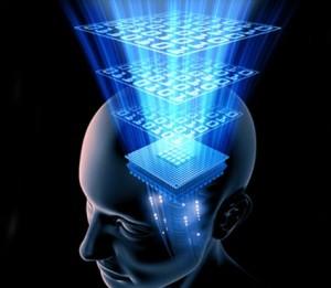 Tecnologica(mente)
