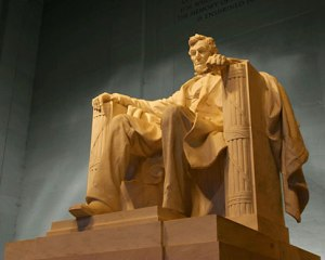 washington-dc-lincoln-memorial-s