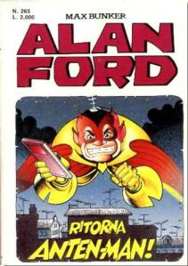 anten_man_-alan-ford