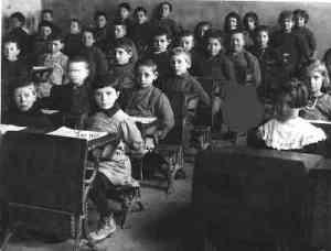 scuola-di-eri