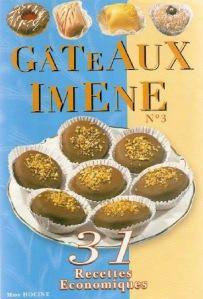 GATEAUX_IMENE_N_3_1