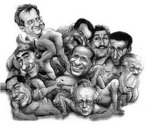 vignetta-politici-italiani1
