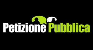 petizione-pubblica-logo