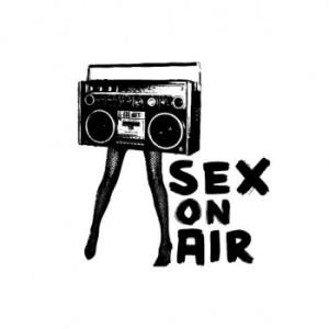 sesso alla radio