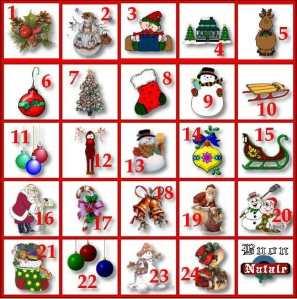 Calendariocaselline