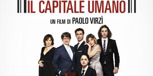 Il capitale umano