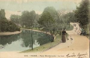 paris_parc_montsouris-old