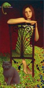 polinas-portret andrey remnev
