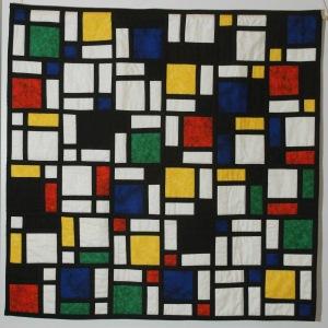 MondrianL_sstGr_ssen