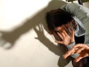 abusi-violenza-donne1-300x225