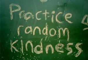 pratica-gentilezza-casuale