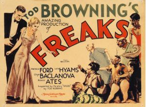 freaks1
