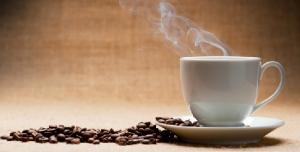 caffé_diabete