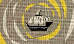 s-la-nave-di-teseo