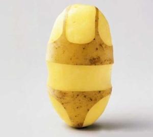 patate_sexy_1